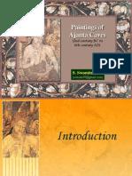 ajanta-paintings-2799096-110209043128-phpapp02