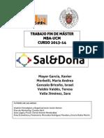 tfm saldona 18-11-final