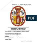 taller_de_metodos_de_estudio.docx