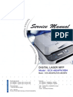 Service_SCX-4824_4828.pdf