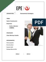 Planeamiento Estratégico TF (2)