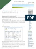 Hunter GE Drive Test (Application) - TelecomHall