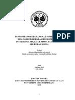 rubrik penilaian.pdf