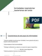 Teorico Respiratorio Cerdos.n