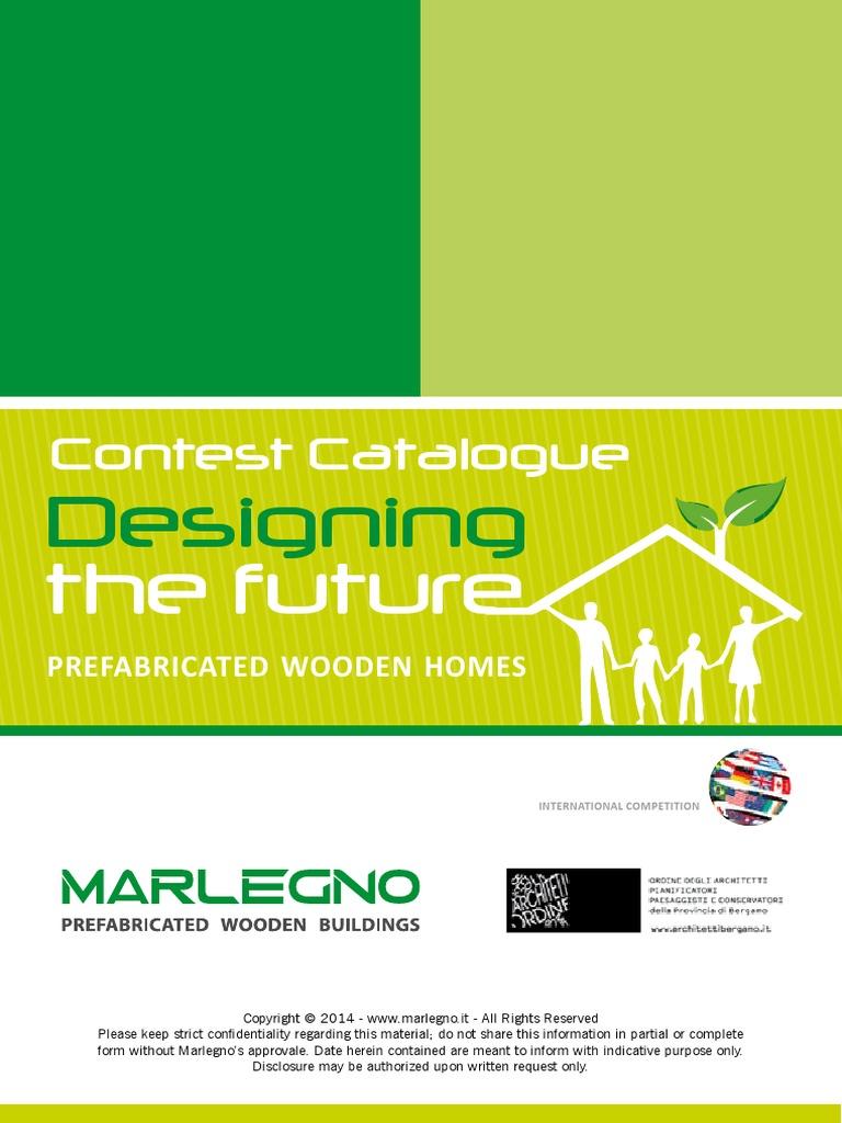 Dimensionamento Pergolato In Legno contest catalogue designing the future | kuwait | architect