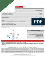 Secador de Ar DPRC0020A2136XX