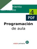 P_Aula_Medio_4_CONO