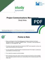 Communications Management.asp
