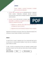 3.4 UML Diagrame de Interactiune