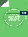 CARTILHA_CEUs_PE-05-09