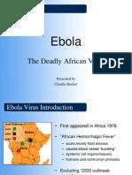 Ebola.ppt