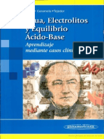 Agua.electrolitos.y.equilibrio.acido.base