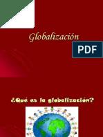 Global i Zac i on 6677558899