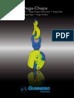 Chapter 8 Portuguese.pdf