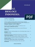 j-biol107-117