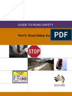 AGRS06-09 web version.pdf