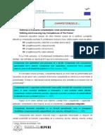 01 RO Competences RO