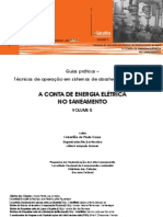 A CONTA DE ENERGIA ELETRICA.pdf