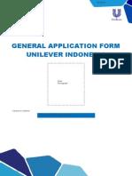 Application Form Unilever General 2014v1-.docx
