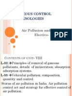 34 Gaseous Control Technologies.pdf