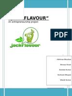Jackfruit Report Final
