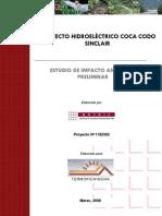 EIA Cocacodosinclair Altococa-110215