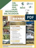 Parque Nacional Podocarpus Guia Turistica