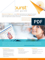 Page Burst User Guide