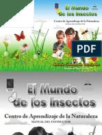 Centro de Aprendizaje de La Naturaleza