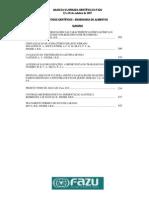 ArtigosEngenharia.pdf
