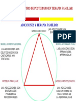 ADICCIONES Y TERAPIA FAMILIAR.pdf