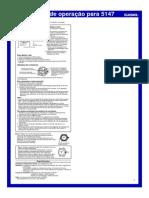 support.casio.com_storage_pt_manual_pdf_PT_009_qw5147.pdf