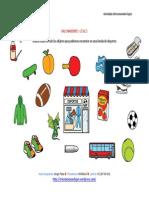 razonamiento-lc3b3gico-categorizar-y-agrupar-ficha-18-tienda-de-deportes.pdf