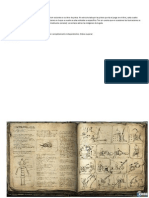 Guía MAchinarium