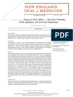 Ebola_Virus_Disease_in_West_Africa_-_The_First_9_Months_sel_4_nov_14_nejmoa1411100.pdf