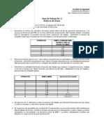 Hoja de Trabajo No. 3 Balance de Lineas (1) (1)