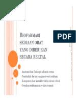 biofarmasi-sediaan-obat-yang-diberikan-secara-rektal-compatibility-mode.pdf