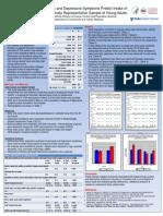 DRD2 y Depresion.pdf