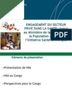 Annexe1 Communication ASPS HIA
