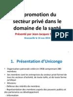 Annexe2 Communication ASPS UNICONGO