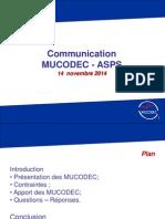 Annexe4 Communication ASPS Filière Banque