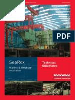 ROCKWOOL - Technical Guidelines 2012 Web