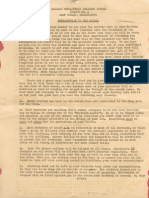 Wolters Documents 715
