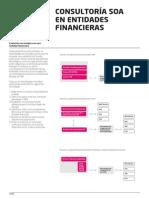 indra-consultoria_soa.pdf