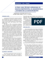 00-Densitometria DMS.pdf