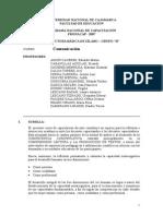 Sílabo de Comunicación Pronacap b (0-1) Def.
