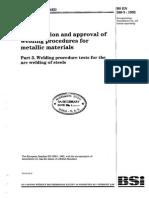 En 1090-2 pdf bs