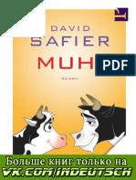 Safier - MUH 33