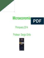 Unidad V Microeconomía.pdf