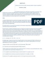 55977866-Vocabulario-Yoruba.pdf